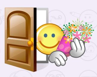 Yahoo!メッセンジャー サービス終了2014年3月26日