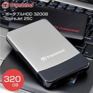 パソコン買うのに新品が必要か?